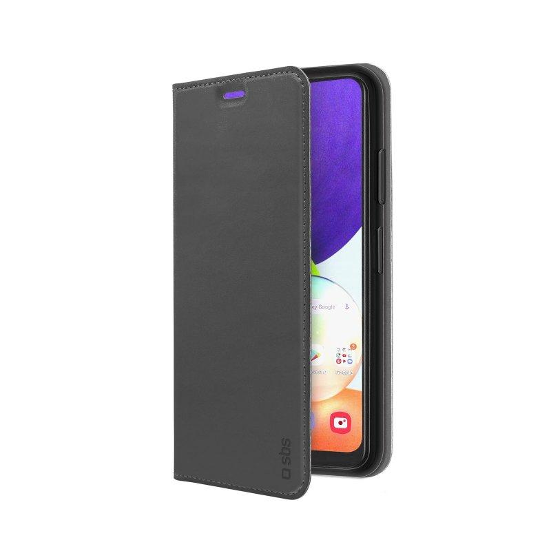 Book Wallet Lite Case for Samsung Galaxy A22 4G