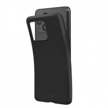 Sensity cover for Oppo Find X3 Pro