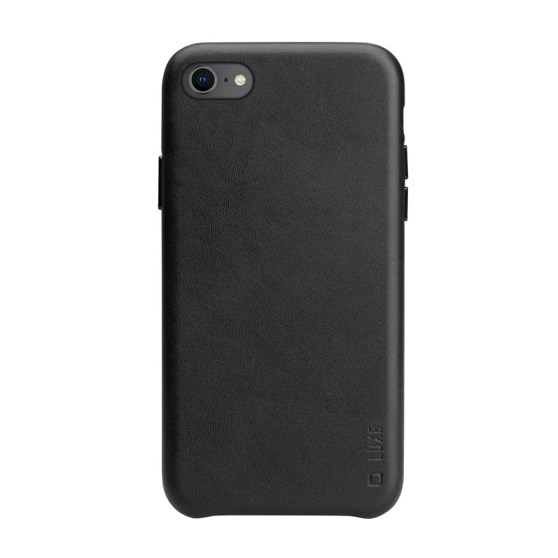 Luxe Cover for iPhone 8/7