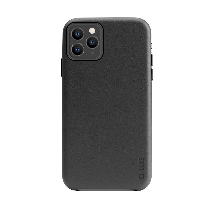 Luxe Cover for iPhone 11 Pro
