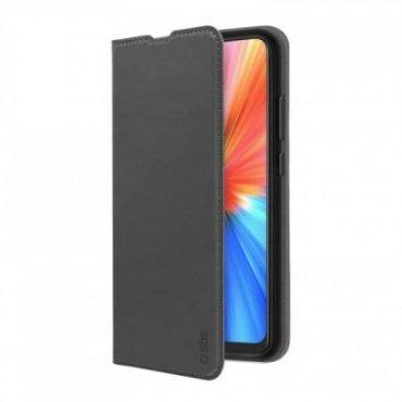 Book Wallet Lite Case for Xiaomi Redmi Note 8 2021