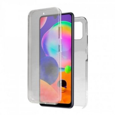 Cover Full Body 360° per Samsung Galaxy A32 5G – Unbreakable Collection