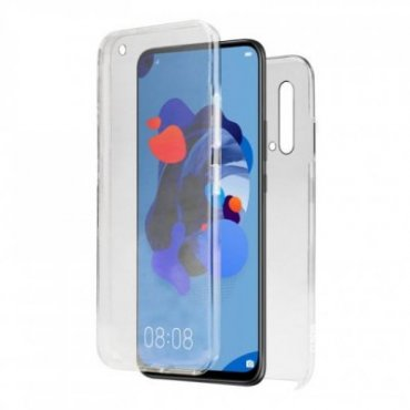 360° Full Body cover for Huawei P20 Lite - Unbreakable Collection