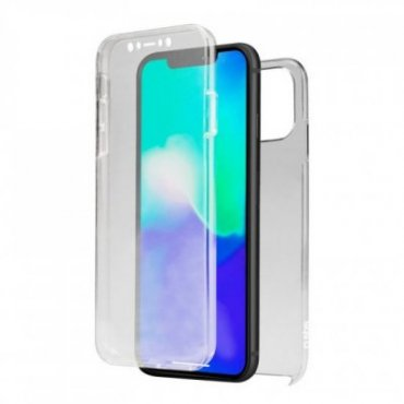 360° Full Body cover for iPhone 11 Pro - Unbreakable Collection