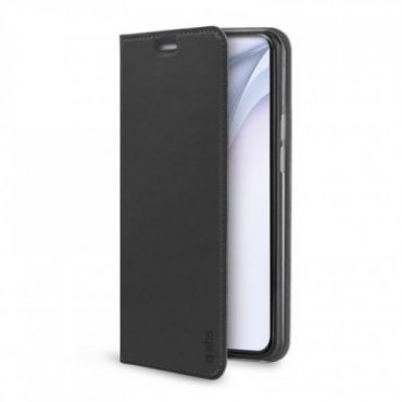 Book Wallet Lite Case for Huawei P50
