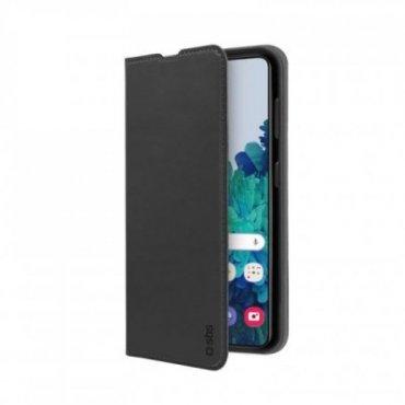 Book Wallet Lite Case for Samsung Galaxy S21