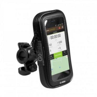 Bike mount for smartphones...