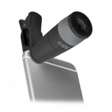 Optical Zoom Telescope 8X for smartphone