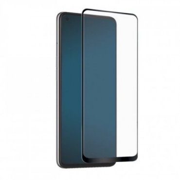 Full Cover Glass Screen Protector for Oppo Reno 5Z 5G