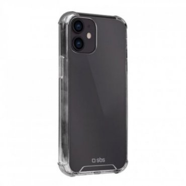 Impact cover for iPhone 12 Mini