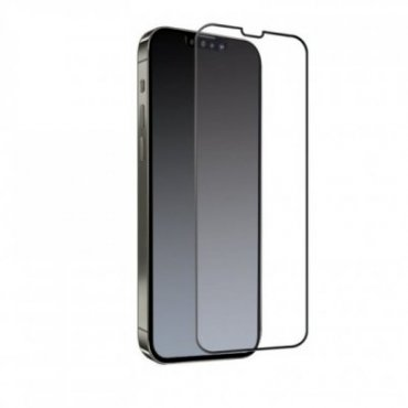 Full Cover Glass Screen Protector for iPhone 13 Pro Max