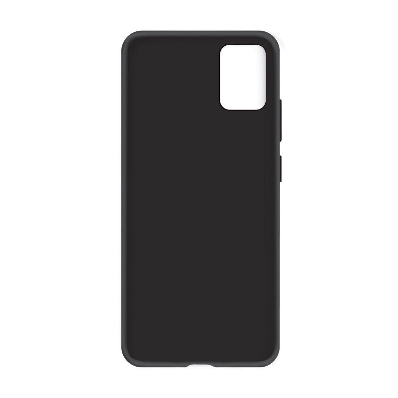 Vanity Stars Cover for Samsung Galaxy A22 4G