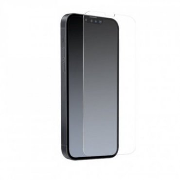 Glass screen protector for iPhone 13 Mini