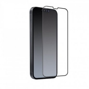 Full Cover Glass Screen Protector for iPhone 13 Mini