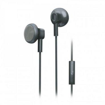 Gospel stereo wire earphones
