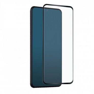 Full Cover Glass Screen Protector for Huawei P50