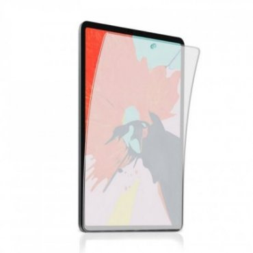 "Screen protector Anti-glare for iPad Pro 12,9\"" 2018"