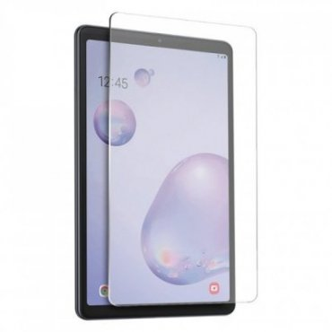 Glass screen protector for Samsung Galaxy Tab A 8.4 2020