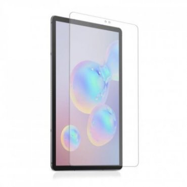 Glass screen protector for Samsung Galaxy Tab S6
