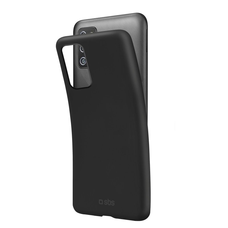 Vanity Stars Cover for Samsung Galaxy A03s