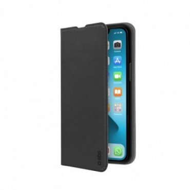 Book Wallet Lite Case for iPhone 13 Mini