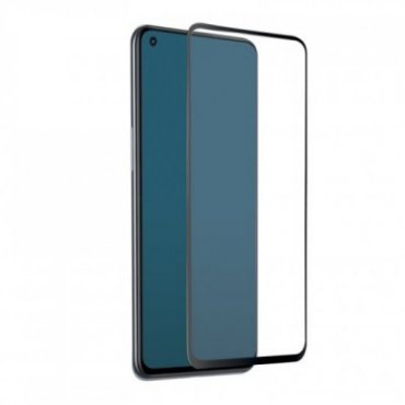 Full Cover Glass Screen Protector for OnePlus Nord 2