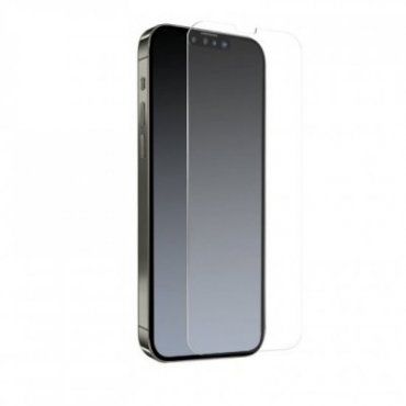 Glass screen protector for iPhone 13 Pro Max