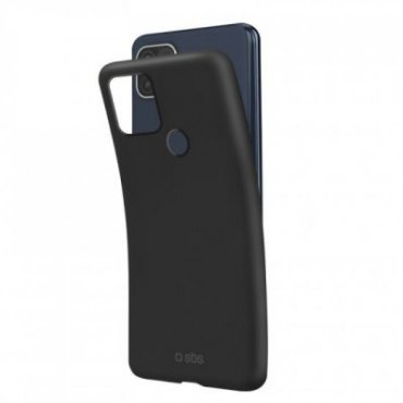 Sensity cover for Oppo A16/A16s