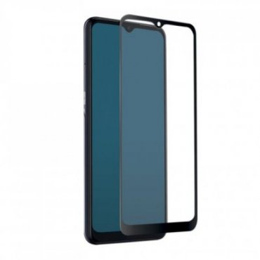 Full Cover Glass Screen Protector for Alcatel 1S 2021