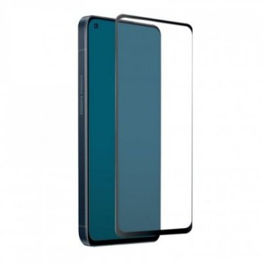 Full Cover Glass Screen Protector for Oppo Reno 6 5G