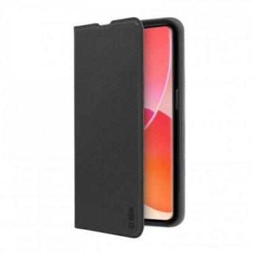 Book Wallet Lite Case for Oppo Reno 6 Pro