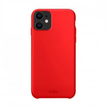 Polo One Cover for iPhone 12 Mini