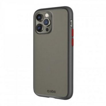 Rim Cover for iPhone 13 Pro Max