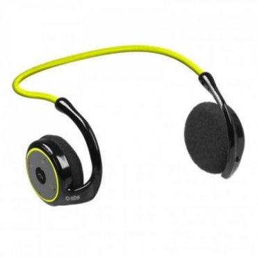 Cuffia stereo Wireless...