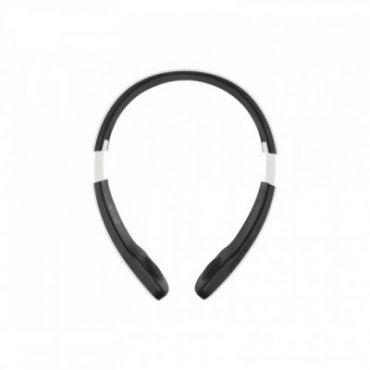 Studio Mix Solo wireless stereo headphones