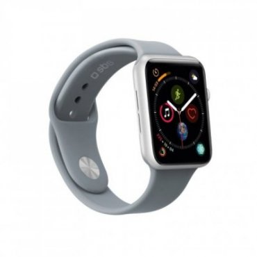 S/M size band for Apple Watch 3/4/5/6/7/SE 44mm