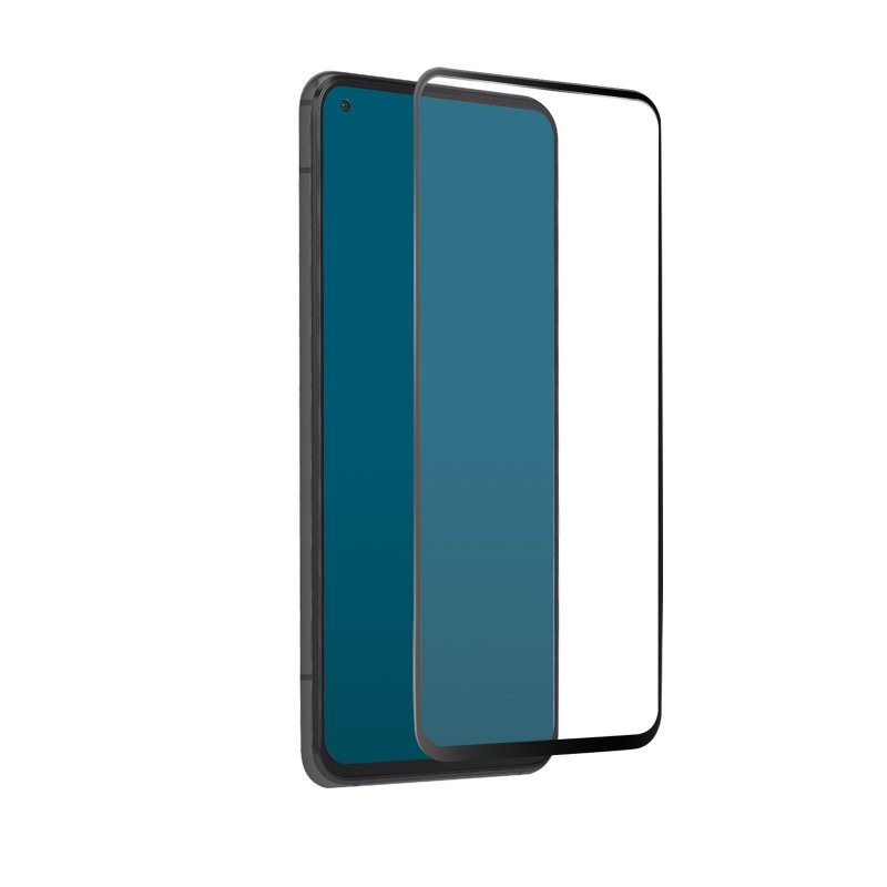 Full Cover Glass Screen Protector for Xiaomi 11T/11T Pro