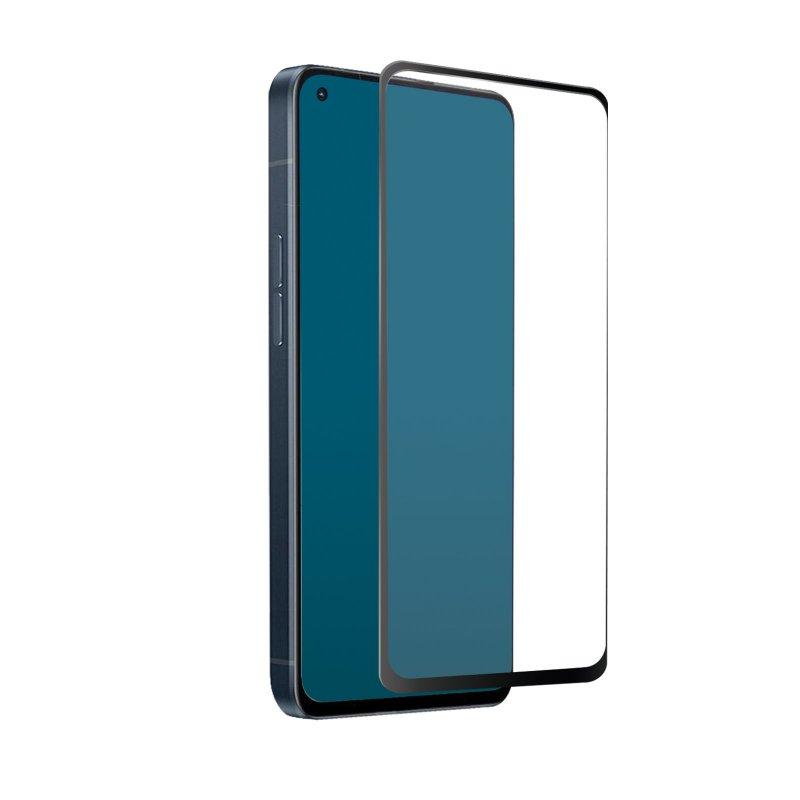 Full Cover Glass Screen Protector for Oppo Reno 6 4G
