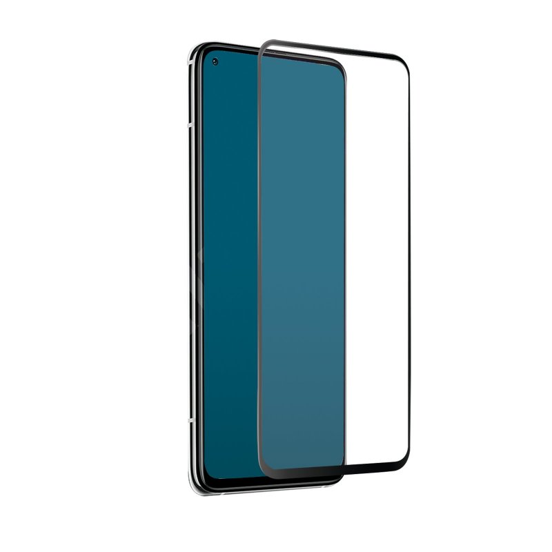 Full Cover Glass Screen Protector for Xiaomi 11T Pro