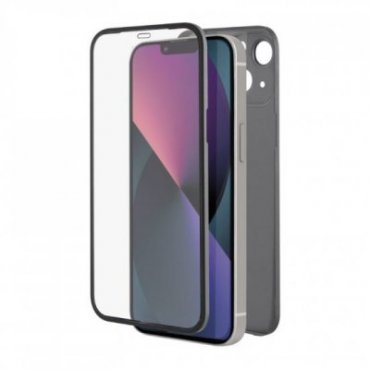Silhouette 360° Cover for iPhone 13 Mini
