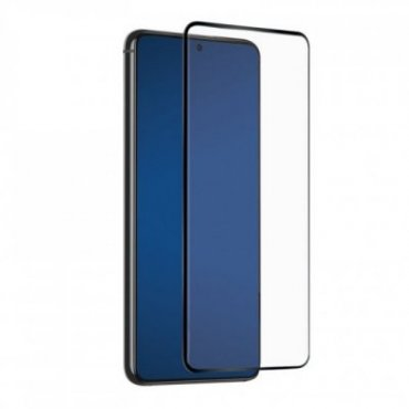 Full Cover Glass Screen Protector for Samsung Galaxy S21+