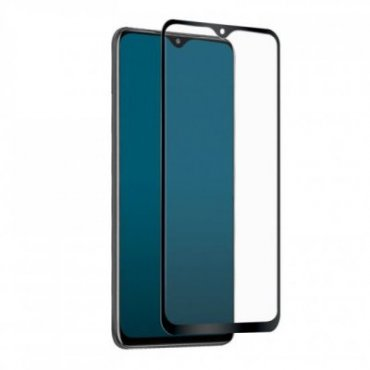 Full Cover Glass Screen Protector for Xiaomi Redmi 9T/Poco M3