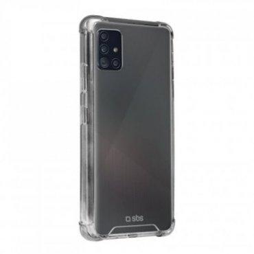 Impact Cover für Samsung...