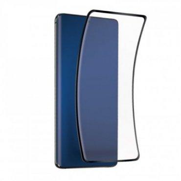 Flexiglass Full Screen Protector for Samsung Galaxy S21 Ultra