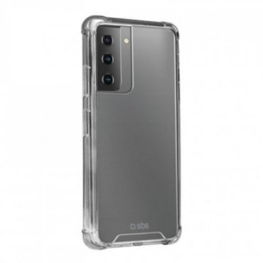 Impact cover for Samsung Galaxy S21