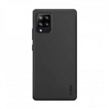Polo Cover for Samsung Galaxy A42