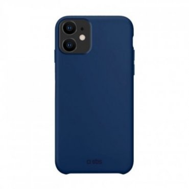 Polo One Cover for iPhone 12/12 Pro