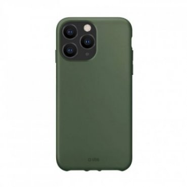 Recycled plastic cover for iPhone 12 Pro Max