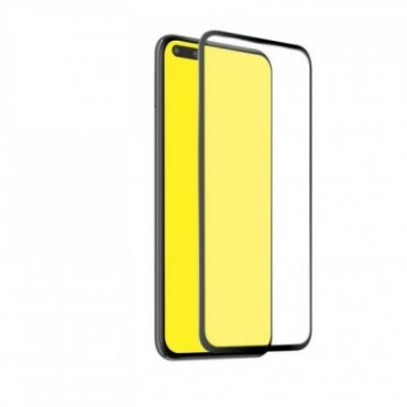Full Cover Glass Screen Protector for Huawei P40