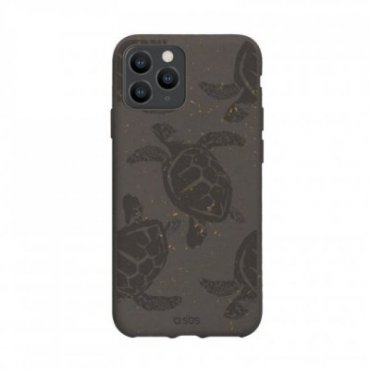 Turtle Eco Cover for iPhone...